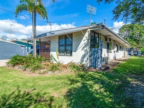 127 Alchera Drive Mossman, QLD 4873