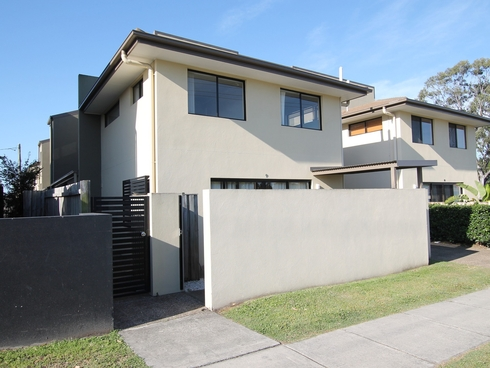 9/10-14 Syria St Beenleigh, QLD 4207