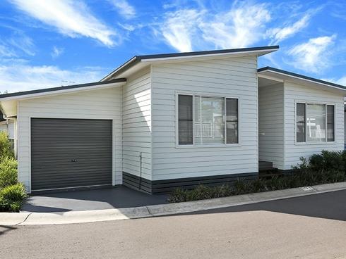 101-1a Stockton Street Morisset, NSW 2264