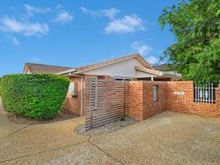 1/99 Hill Street Port Macquarie , NSW, 2444