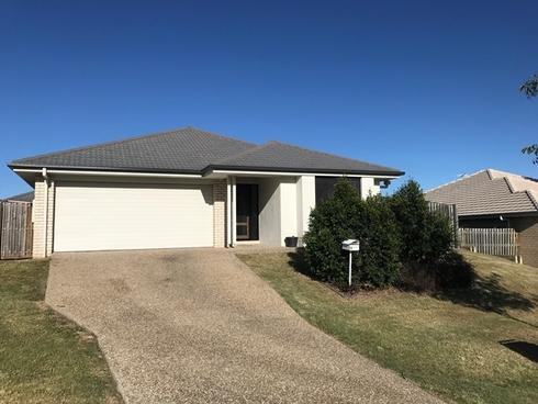 9 Parkwood Street Fernvale, QLD 4306