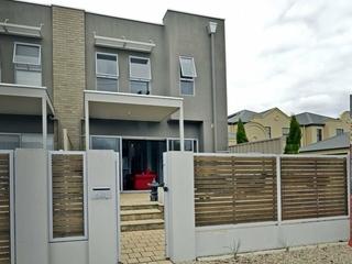 64C Hawker Street Brompton , SA, 5007