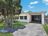 12 Motum Avenue Tea Gardens, NSW 2324