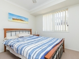 19-29 Nicole Street Morayfield, QLD 4506