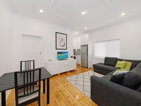 5/50 Roscoe Street Bondi Beach, NSW 2026