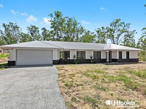 56 Walnut Drive Brightview, QLD 4311