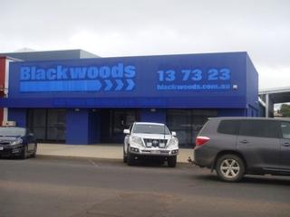 35 Hawthorne Street Roma , QLD, 4455