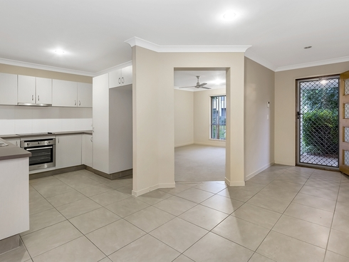 10 James Street Pimpama, QLD 4209
