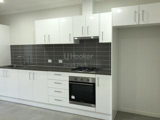 48a Drover Street Oran Park , NSW, 2570