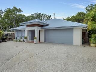 12 Talbot Court Upper Coomera, QLD 4209