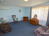 48 Clarice Street Lithgow, NSW 2790