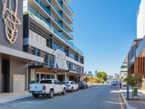 Lot 50/5-7 Harper Terrace South Perth, WA 6151