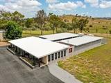 669 Taragoola Road Calliope, QLD 4680