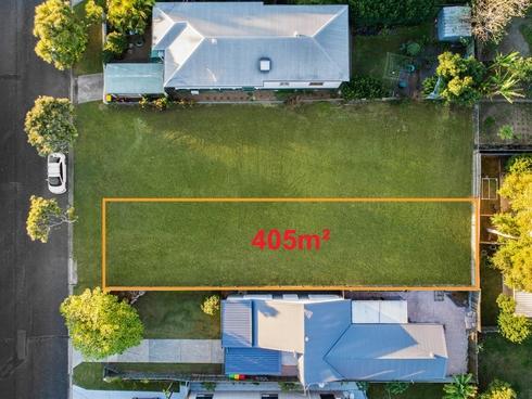 26 Fairy Street Moorooka, QLD 4105