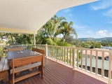 9 Lawlor Place Terranora, NSW 2486