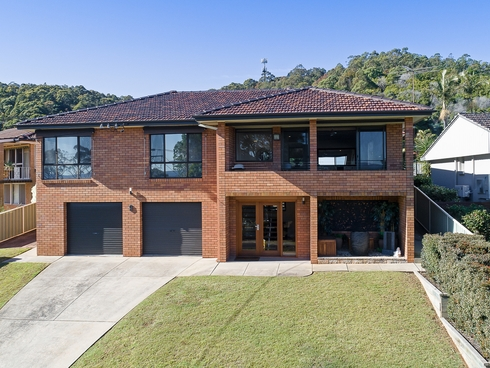 9 Atkin Avenue Speers Point, NSW 2284