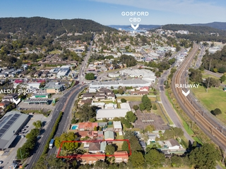 504 Pacific Highway Wyoming , NSW, 2250