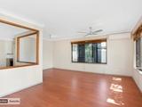 4 Foxton Court Kippa-Ring, QLD 4021