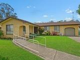 19 Clareville Avenue Wauchope, NSW 2446