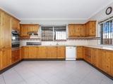 65 Lang Street Croydon, NSW 2132
