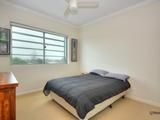 2211/10 Fifth Avenue Palm Beach, QLD 4221