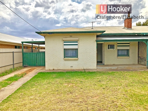 183 Waterloo Corner Road Salisbury North, SA 5108