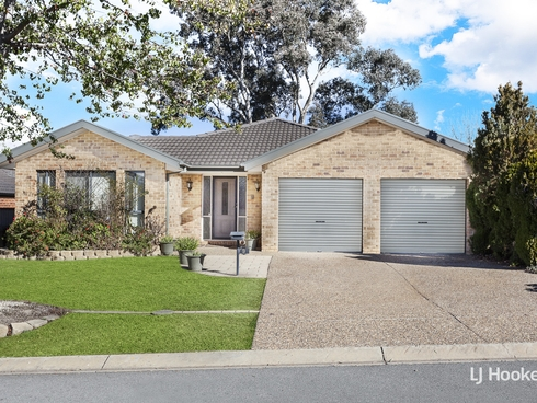 9 Redwater Place Amaroo, ACT 2914