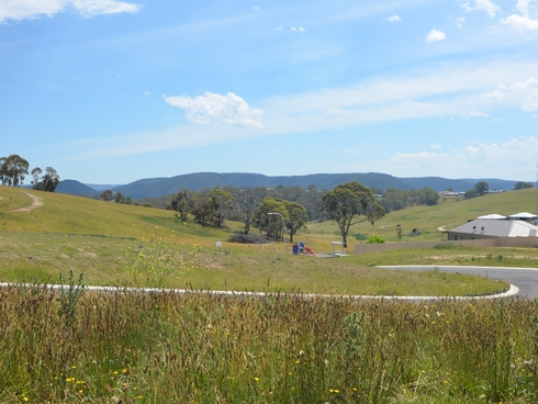 Lot 14 Settlers Close Lithgow, NSW 2790
