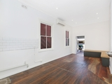 Shop 2/565 Military Road Mosman, NSW 2088