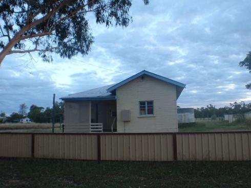 18 Bedwell Street Yuleba, QLD 4427