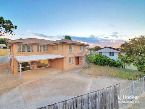 613 Beenleigh Road Sunnybank, QLD 4109