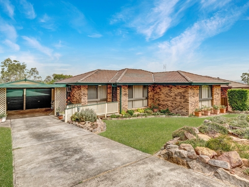 89 Regiment Road Rutherford, NSW 2320