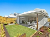 39A Nautilus Way Kingscliff, NSW 2487