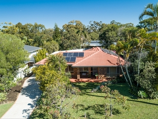 39 Strachan Road Victoria Point , QLD, 4165