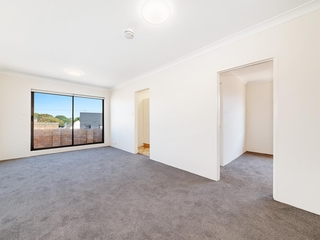 14/519 Old South Head Road Rose Bay , NSW, 2029