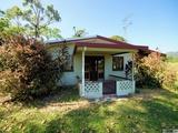 167 Bilyana Road Bilyana, QLD 4854