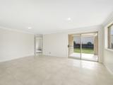 41 Braeroy Drive Port Macquarie, NSW 2444