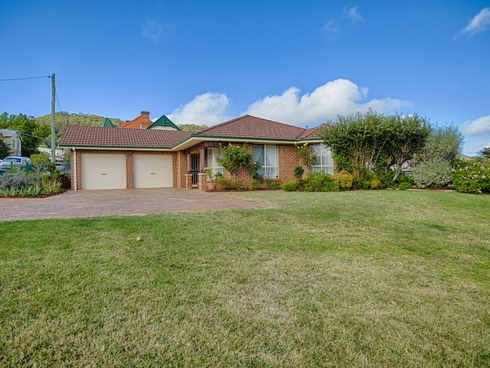 167 Mort Street Lithgow, NSW 2790