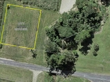 LOT2 Feluga Road Feluga, QLD 4854