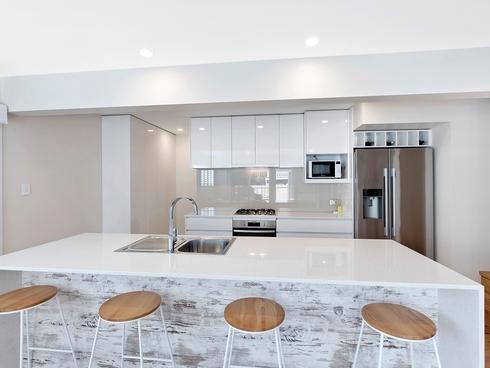 66 Keats Avenue Bateau Bay, NSW 2261
