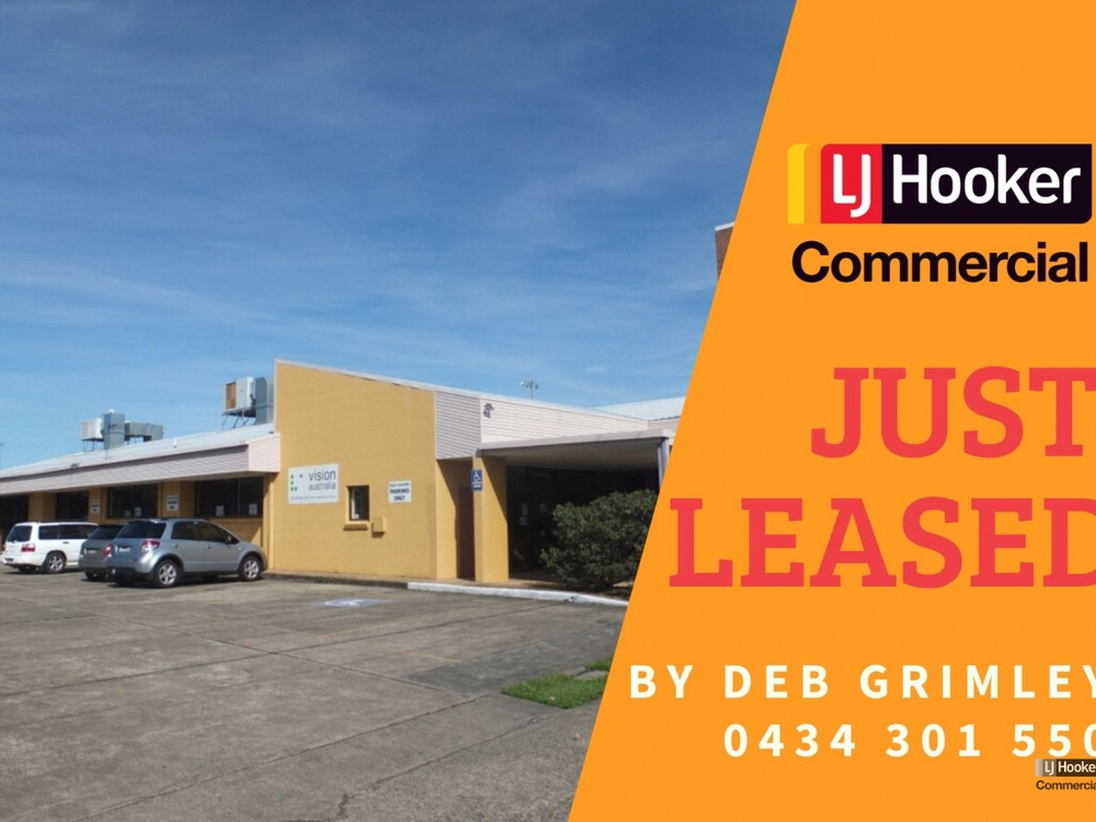 1A/126 West High Street Coffs Harbour, NSW 2450