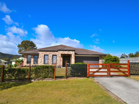 18-20 Shelford Drive Delaneys Creek, QLD 4514
