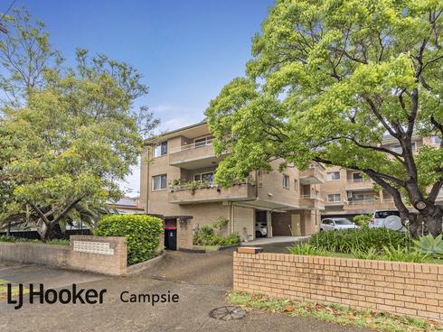 13/5-9 Gould Street Campsie, NSW 2194