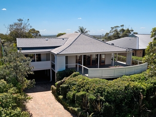 8 Ashby Street Dudley , NSW, 2290