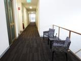 Suite 14/201 Mann Street Gosford, NSW 2250