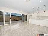 1/435 Scarborough Road Scarborough, QLD 4020