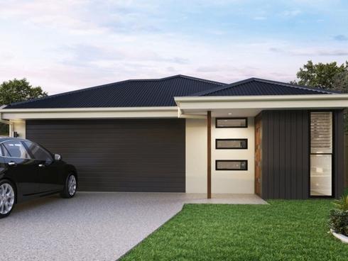 Jeremy Street Coomera, QLD 4209