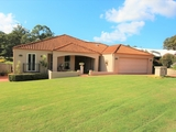 21 Grangewood Avenue Tallwoods Village, NSW 2430