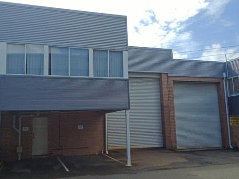 Unit 16/80 Box Road Taren Point, NSW 2229