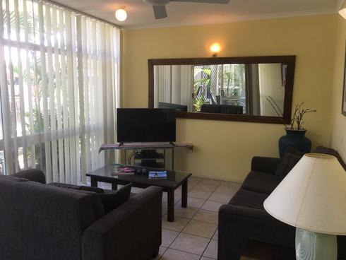 11 Tropical Nites/119 Davidson Street Port Douglas, QLD 4877